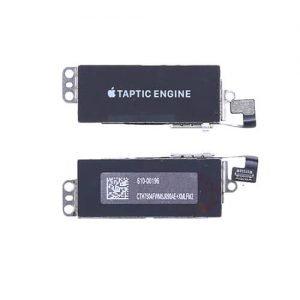 iphone-x-taptic-engine-vs-vibration