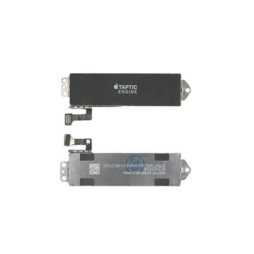 taptic-engine-iphone-7-plus
