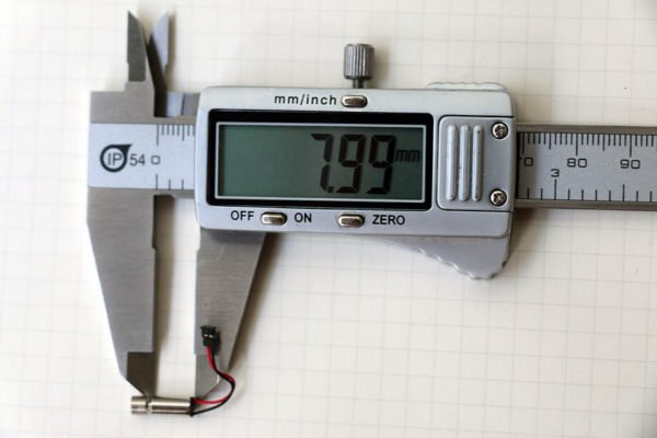 NFP-P0408-pager-motor-2