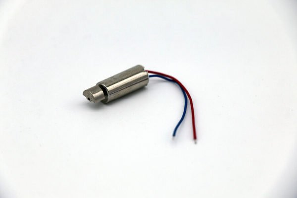 BY-cylindrical-vibration-motors-NFP-P0716-50mm-lead-wire