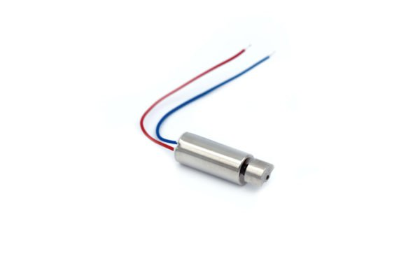 cylindrical-vibration-motors-pager-motors-NFP-BYP716-L-50mm-1