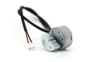 powerful-vibration-motor-3V-1600rpm-3P-2-5-connector