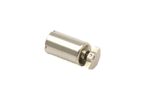 bubble-point-cylindrical-vibration-motor-NFP-P610