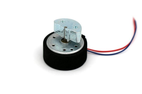 powerful-vibration-motor-strong-vibration-force-NFP-324-102