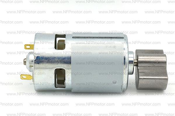 775-dc-motor-datasheet