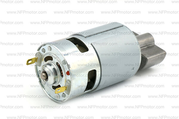 775-dc-motor-specifications