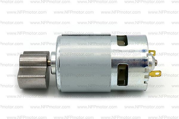 775-motor-dimensions