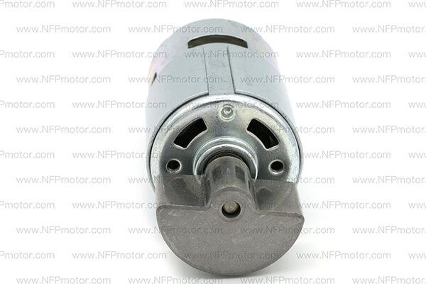 775-motor-specifications