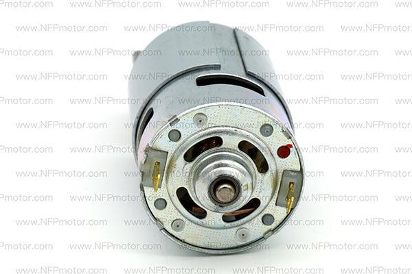 775-motor-specs