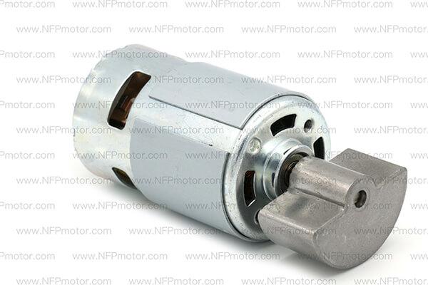 motor-775-datasheet
