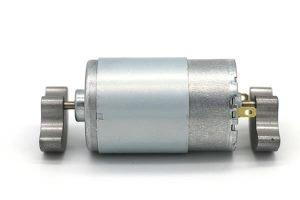 motor-555-vibrating-motor