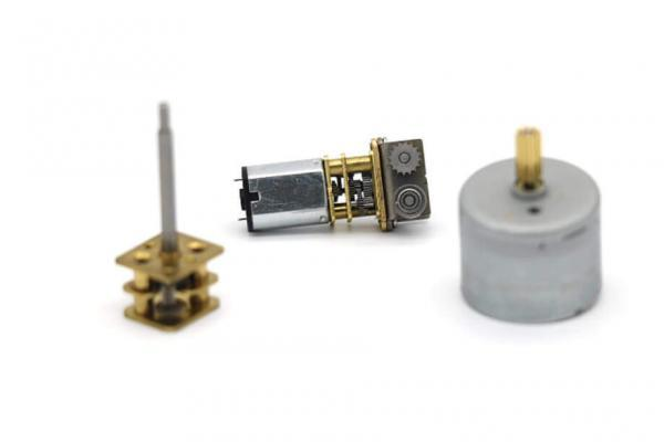 custom-micro-dc-motors-orders