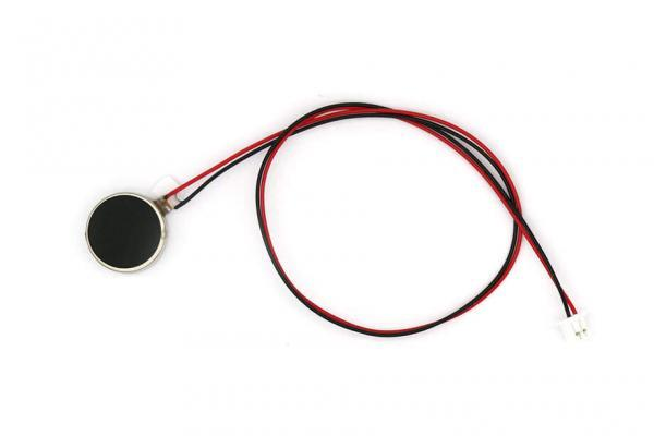 flat-coin-button-type-micro-dc-vibrating-motor