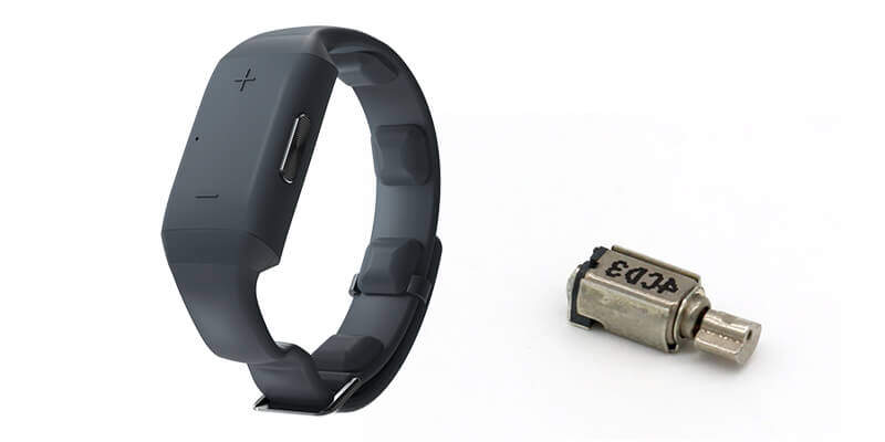 SMT-vibration-motor-used-for-wristband-small-vibration-device
