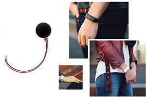 button-motor-small-vibration-motor-used-for-vibrating-bracelet