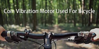 coin-vibration-motor-used-for-bicycle