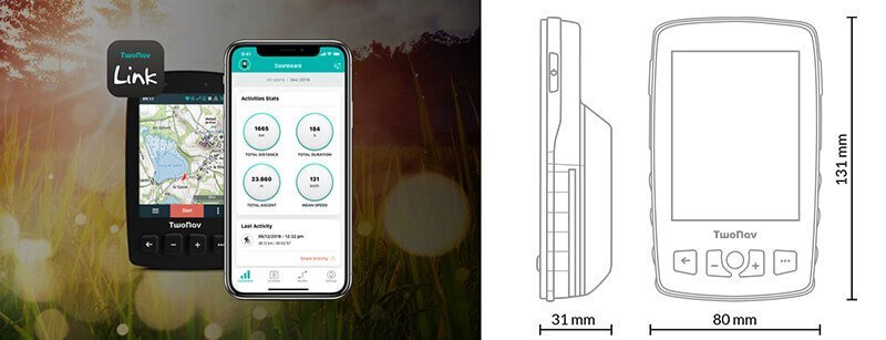 small-vibration-motor-device-details-aventura2-gps