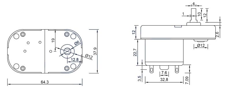 12v-dc-motor-high-torque