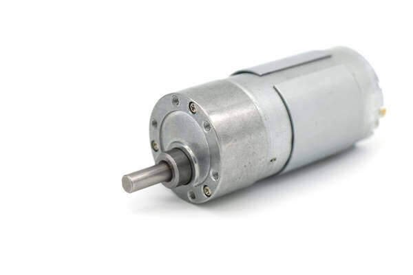 24v-dc-motor-with-gearbox-NFP-motor-37-555