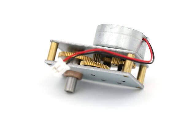 24v-dc-motor-with-gearbox-NFP-motor-4124-300