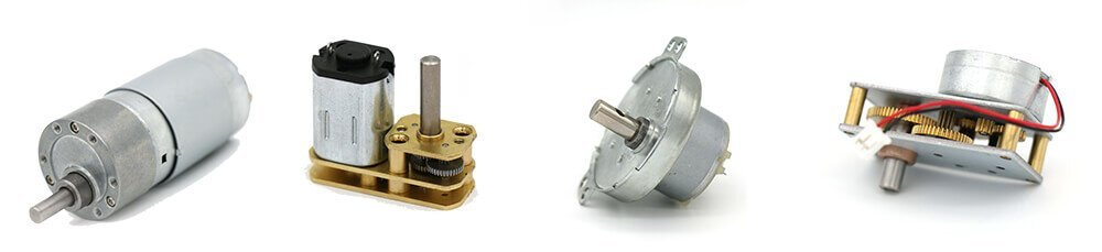 high-torque-small-gearmotors