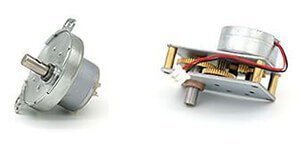 low-speed-high-torque-small-gearmotors