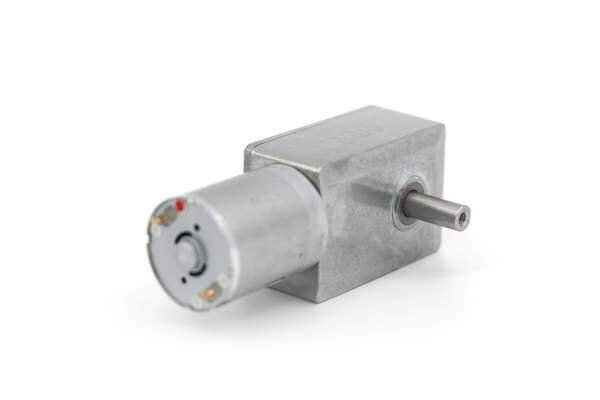 right-angle-gear-reducer-NFP-motor-WD-370