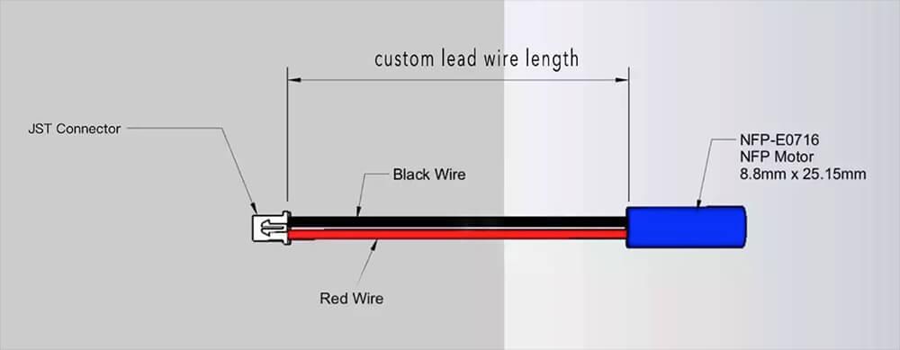 encapsulated-vibration-motors-enclosed-vibration-motors