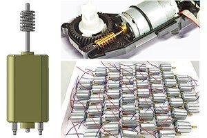 header-getriebe-motor-with-worm-gear