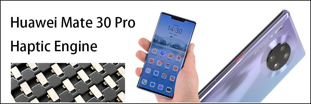 huawei-mate-30-pro-phone-linear-vibration-motor