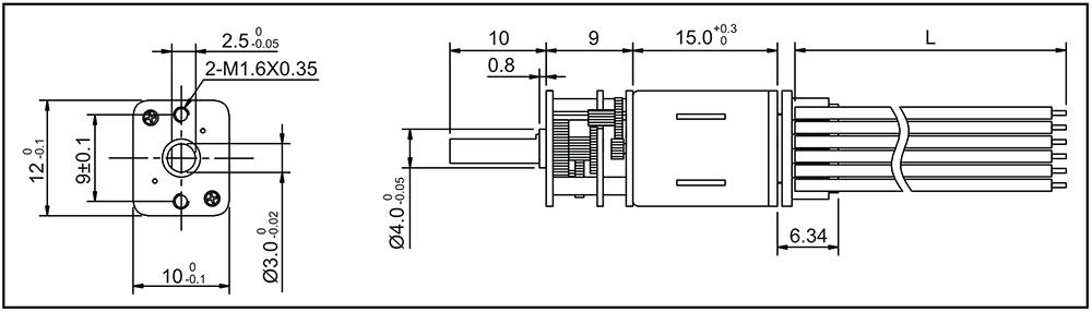 N20-gear-motors-rpm-gm12-n20va-encoder