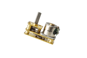 micro-gear-motor-GM1024-10BY