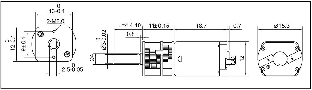 micro-planetary-gear-motor-gm13-030pk
