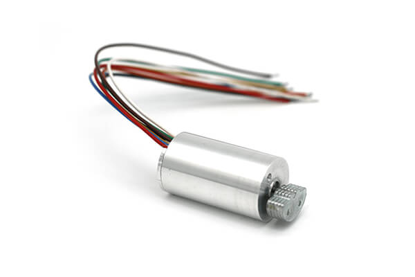 NFP-BL-2239WH-12V-how-to-turn-a-brushed-motor-into-a-brushless-motor