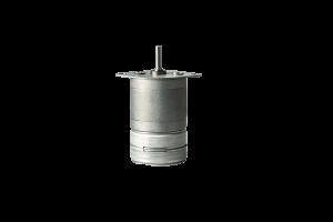 where-to-buy-stepper-motors