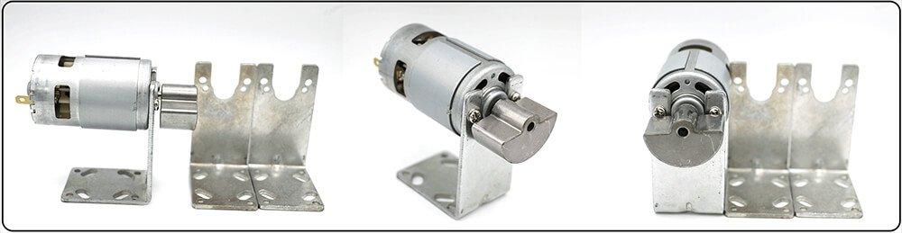 775-vibration-motors-mounting-sets-brackets