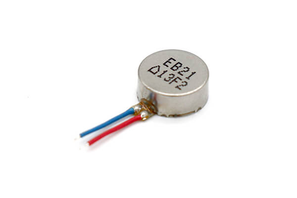 linear-resonant-actuator-lra-vibration-motors