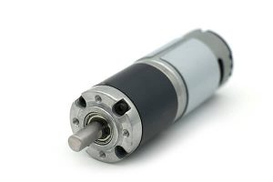 motor-555-micro-metal-gearmotor-with-encoder
