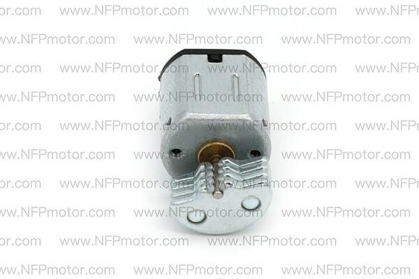 n10-iron-head-vibration-motor