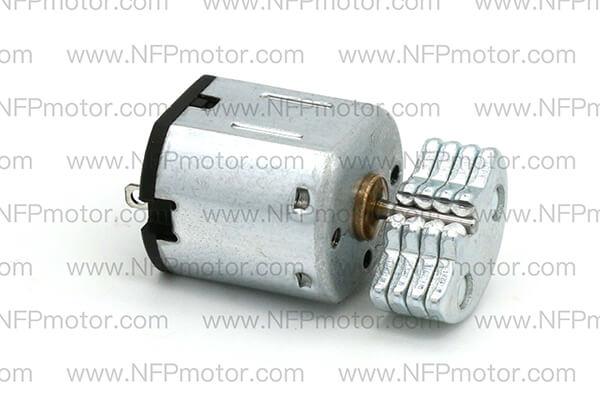 n10-mini-vibration-motor