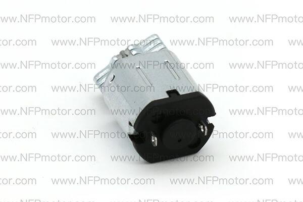 n10-tiny-vibration-motor