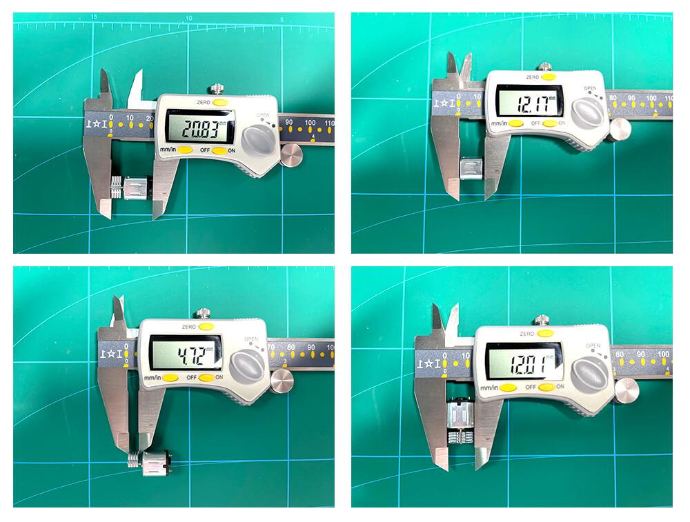 n10-vibrating-motor-used-for-massager