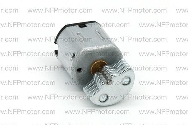 n10-vibration-motor