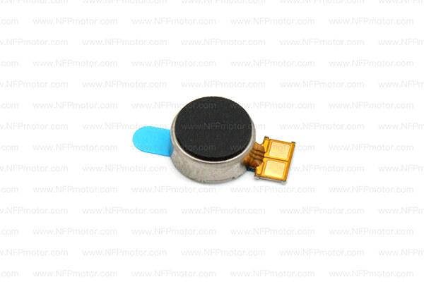 brushless-vibration-motor-nfp-ws0934-l