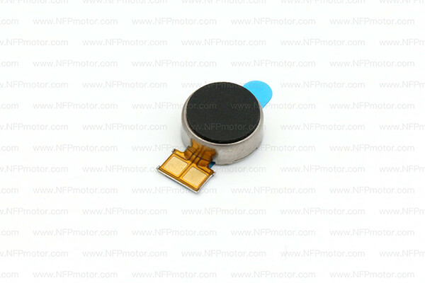 coin-vibration-motor-nfp-ws0934-l