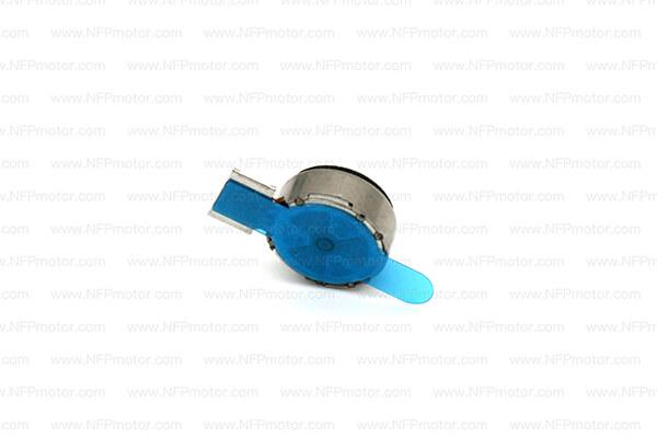 dc-vibration-motor-nfp-ws0934-l