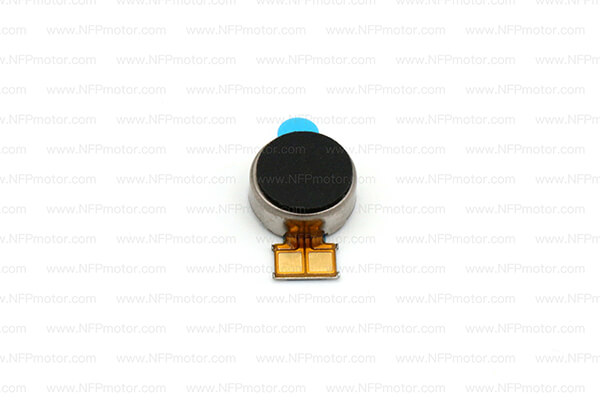 programmable-vibration-motor-nfp-ws0934-l