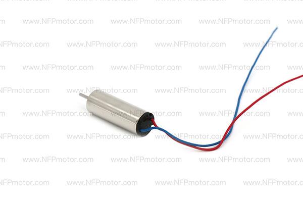 mini-coreless-dc-motor-NFP-D0617-2