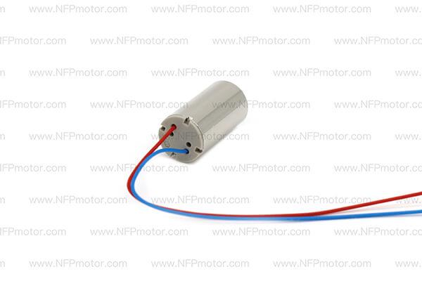 namiki-coreless-motor-model-NFP-D08516