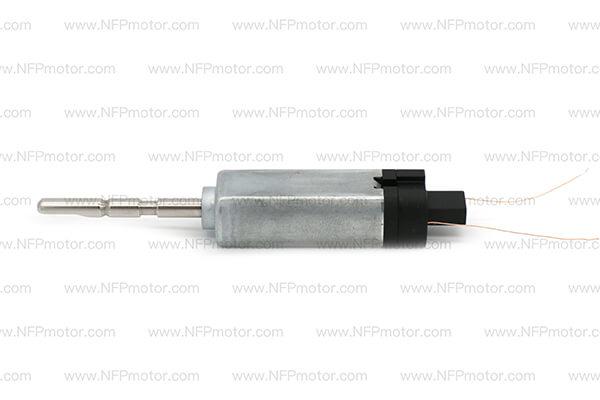 1642-low-noise-3.7V-20mm-sonic-motor